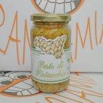 Pesto di Pistacchio 190 g