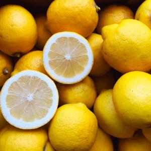 limoni - Arancia Mia