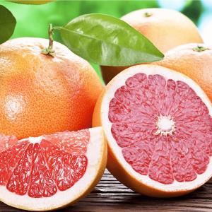 arancia-mia-palagonia-pompelmo-rosa