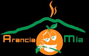 Logo AranciaMia