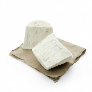 ricotta salata - Arancia Mia
