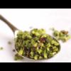 granella-pistacchio - Arancia Mia