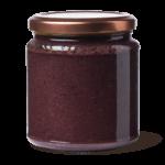 Paté di Olive nere 280 g